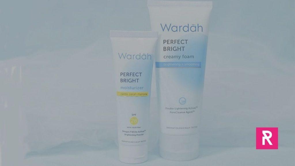 Wardah Perfect Bright (1)